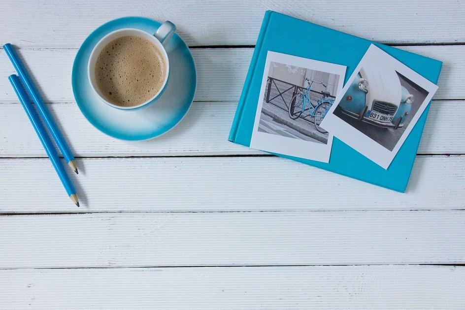 coffee2-1128135_960_720